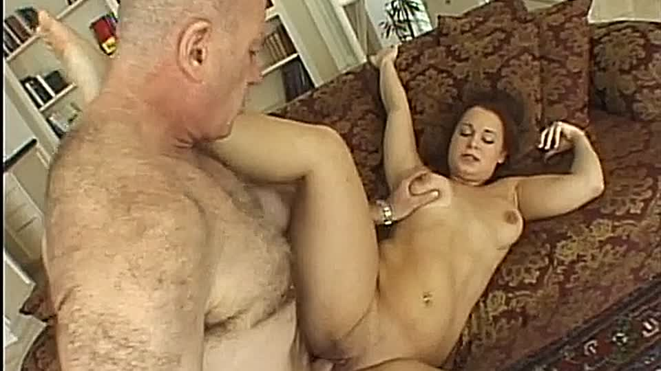 Sie Porno-Videos