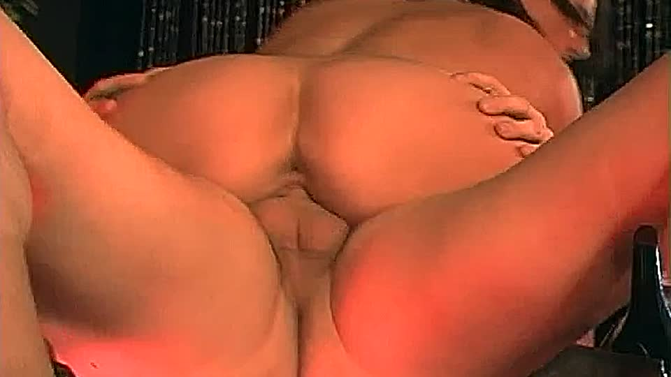 Sex striperin Striperin